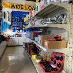Auto Electric Service Estevan Store