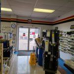 Auto Electric Service Weyburn Store